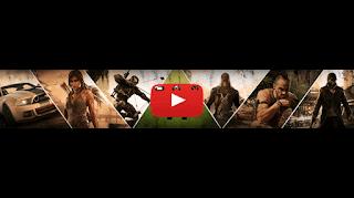 Peluncuran YouTube Gaming sudah diungkap pada Juni lalu. Perlu kita ketahui, saat ini Twitch adalah 1-1nya layanan live streaming Gamers.