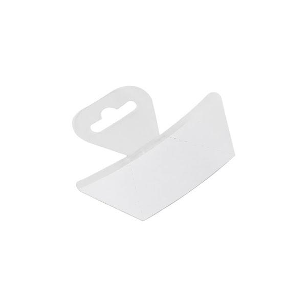 merchandise-tabs