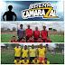 Em Mulungu/PB: Inauguração da Arena Camarazal, superou as expectativas. Confira!