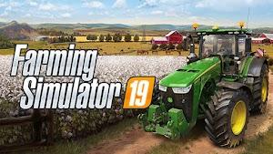 تحميل لعبة Farming Simulator 19 Premium Edition للكمبيوتر تورنت
