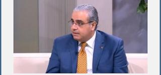 عاجل : البدور :خلال ستة أشهر سيصاب جميع الأردنيين بكورونا