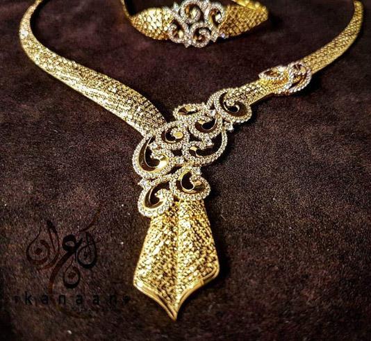L'AZURDE,لازوردي,مجوهرات لازوردي,مجوهرات لازوردي 2018,مجوهرات لازوردي2017,ألماس لازوردي,ذهب لازوردي,تصاميم مجوهرات,تصاميم مجوهرات عالمية,تصاميم مجوهرات لازوردي,تصاميم مجوهرات كارتير,مجوهرات بتصاميم عالميه,افخم المجوهرات في العالم,ارقى المجوهرات في العالم,تصميم مجوهرات عالميه,مجوهرات,مجوهرات عالميه,تصميمات مجوهرات,تصميمات مجوهرات عالمية,افخم تصاميم المجوهرات في العالم,افخم تصاميم مجوهرات العالم,أفخم المجوهرات,أفخم مجوهرات العالم,أفخم المصوغات الذهبيه العالميه,أفخم تصاميم المجوهرات الذهبيه,أفخم تصاميم المجوهرات الذهبيه في العالم,أفخم تصاميم المجوهرات الذهبيه العالميه,أجمل تصاميم المجوهرات الذهبيه,أجمل تصاميم المجوهرات الذهبيه في العالم,أجمل تصاميم المجوهرات الذهبيه العالميه,أفخم تصاميم المصوغات الذهبيه في العالم,أرقى تصاميم المجوهرات في العالم,أروع تصاميم المجوهرات في العالم,أفخم المجوهرات العالميه,أرقى المجوهرات العالميه,أروع المجوهرات العالميه,أجمل المجوهرات العالميه