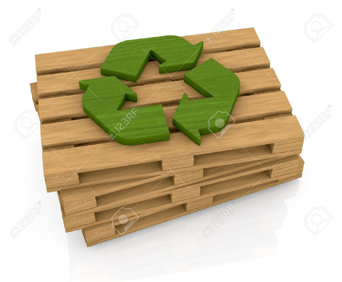 Group meet v cartel reciclaje de madera - Reciclaje de la madera ...