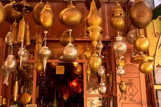 Fotografia_Marrakech_Abuelohara