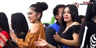 Lagu  - All Artis Monata Pulang Kampung Mp3