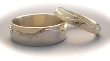 Laura Guptill Jewelry
