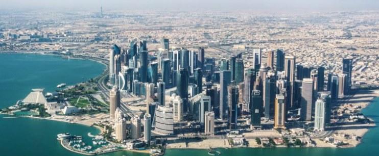 افضل الاماكن السياحية في السعودية