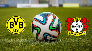 مباشر مشاهدة مباراة بوروسيا دورتموند وباير ليفركوزن بث مباشر 29-09-2018 الدوري الالماني يوتيوب بدون تقطيع