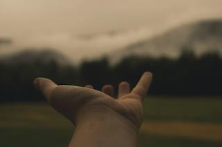 Pregação sobre Oferta: A ti eu entrego