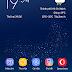 S8 Plus Mod