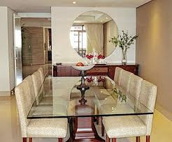 Espelhos na decoração é cada vez mais usado, pois o espelho é um acessório que traz muita leveza em casa, e ajuda o ambiente ficar mais atraente.  Mas o uso do espelho além de deixar o ambiente mais bonito, eles trazem mas luminosidade na casa.