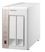 Work Software Download QNAP TS-251