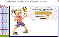 http://www.eltanquematematico.es/todo_mate/actividades5/tema1_P6/tema1_pr6.swf
