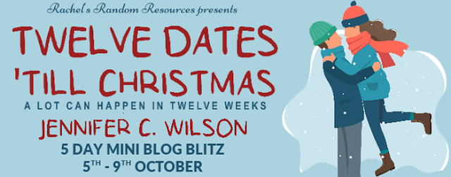 twelve-dates-blog-tour
