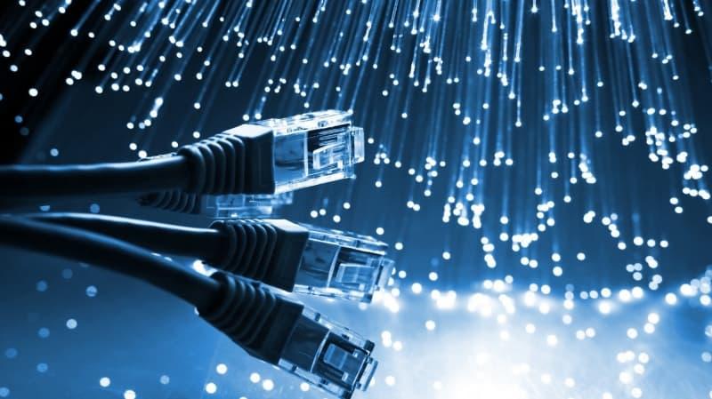 تعلم الشبكات Networking