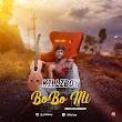 Music: KILLZBOY - BO BO MI