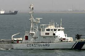 Indian Coast Guard Recruitment 2019, MTS