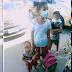 Tatlong Batang Magkakapatid na Lumayas sa Kanilang Tiyahin, Hinahanap ang Kanilang Ina