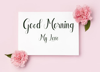 Good Morning Royal Images Download for Whatsapp Facebook65