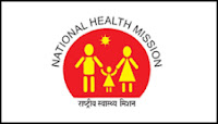 National Health Mission, AssamRecruitment 2019