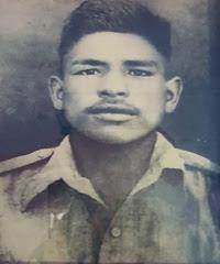 राइफलमैन जसवंत सिंह रावत (Rifleman Jaswant Singh Rawat MVC) की जीवनी: उम्र, एजुकेशन, परिवार |