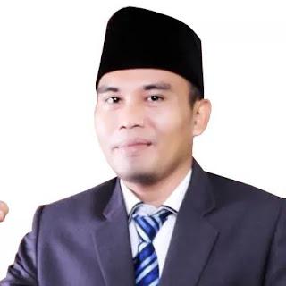 Anggota Komisi III DPRD NTB Sarankan Pemprov Rubah Managemen PT GNE