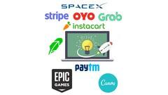 the-lean-startup-best-course-on-entrepreneurship