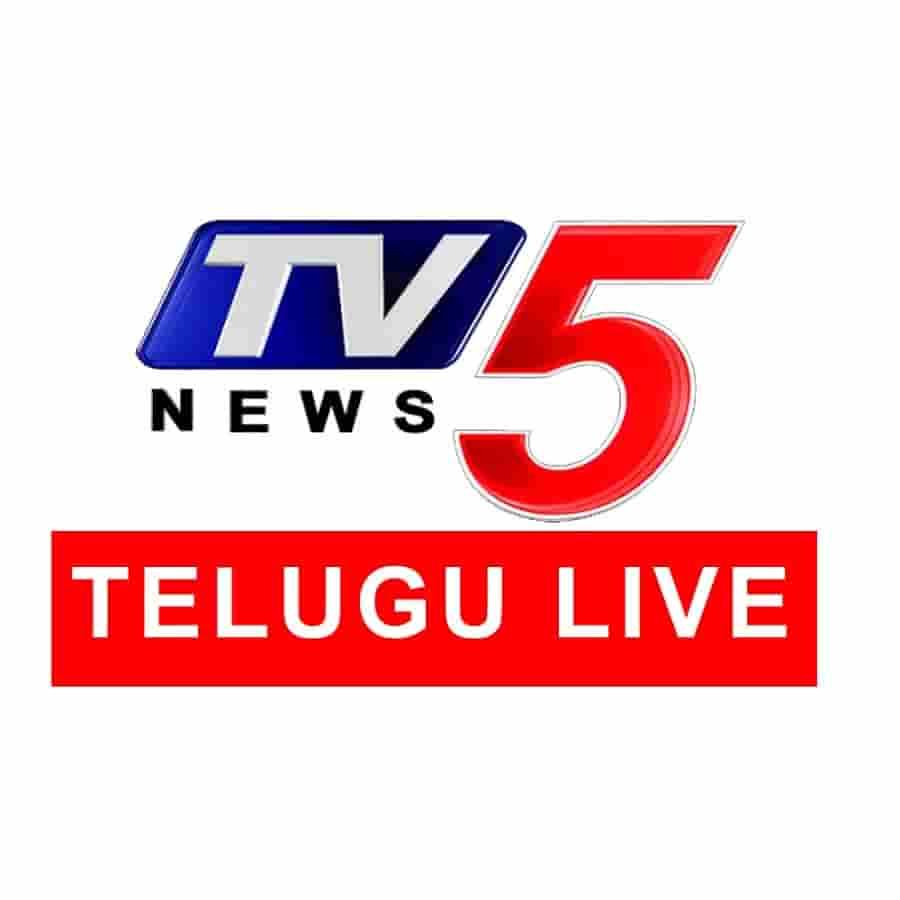 Tv5 Live Stream