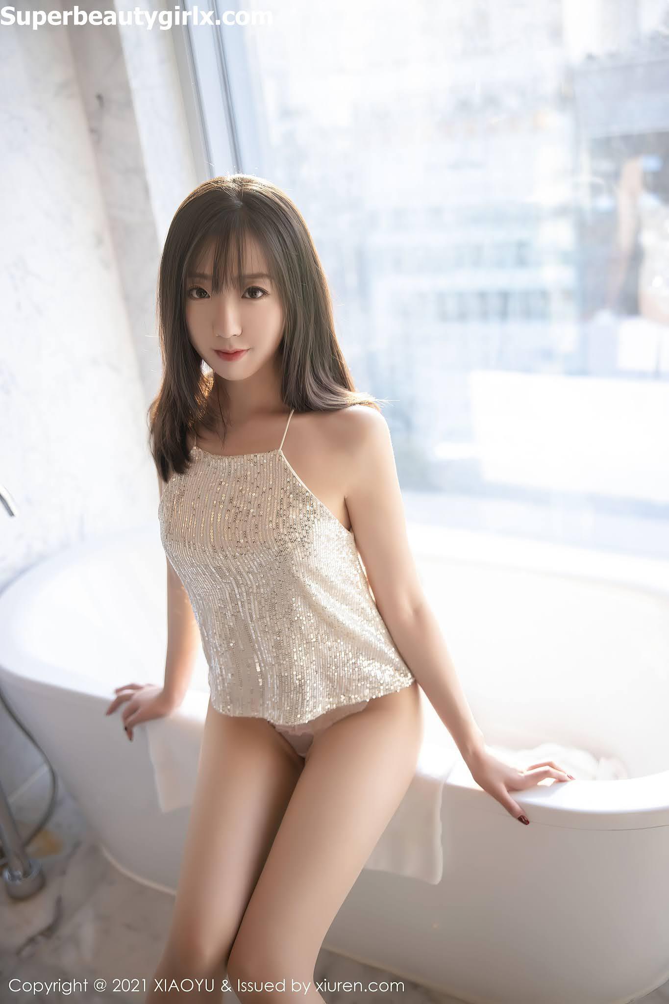 XiaoYu-Vol.479-Superbeautygirlx.com
