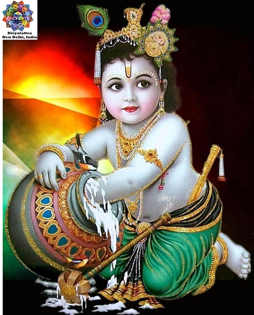 baby krishna, makhan chor, govinda photos, krishna pictrures for mobile, lord krishna pictures for smartphones, krishna wallpaper for ipad