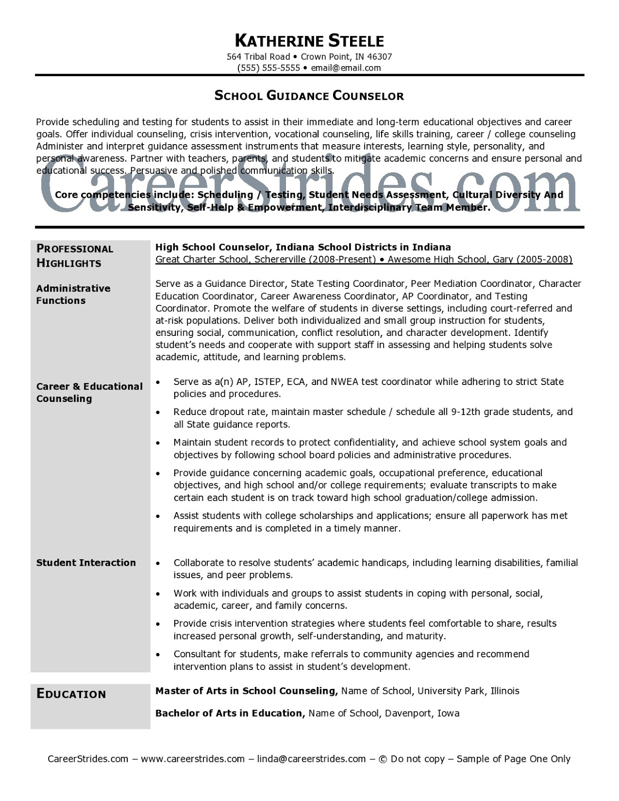 school counselor resume sample, school counselor resume sample, school counselor cv samples, guidance counselor resume samples, school counseling resume sample, guidance counselor resume sample, school counselor resume objective sample, after school counselor resume sample, school counselor internship resume sample, elementary school counselor resume sample