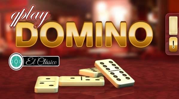 تحميل لعبة دومينو اون لاين مع اصدقائك برابط مباشر Dominoes Online 2020