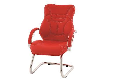 coupe,u ayaklı,misafir koltuğu,ofis koltuğu,bekleme koltuğu,