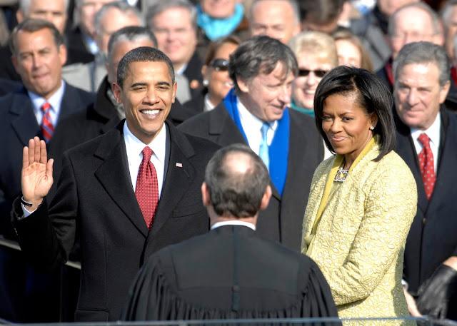 बराक ओबामा की जीवनी | Barack Obama Biography in Hindi | Barack Obama Story | Barack Obama Story of Success