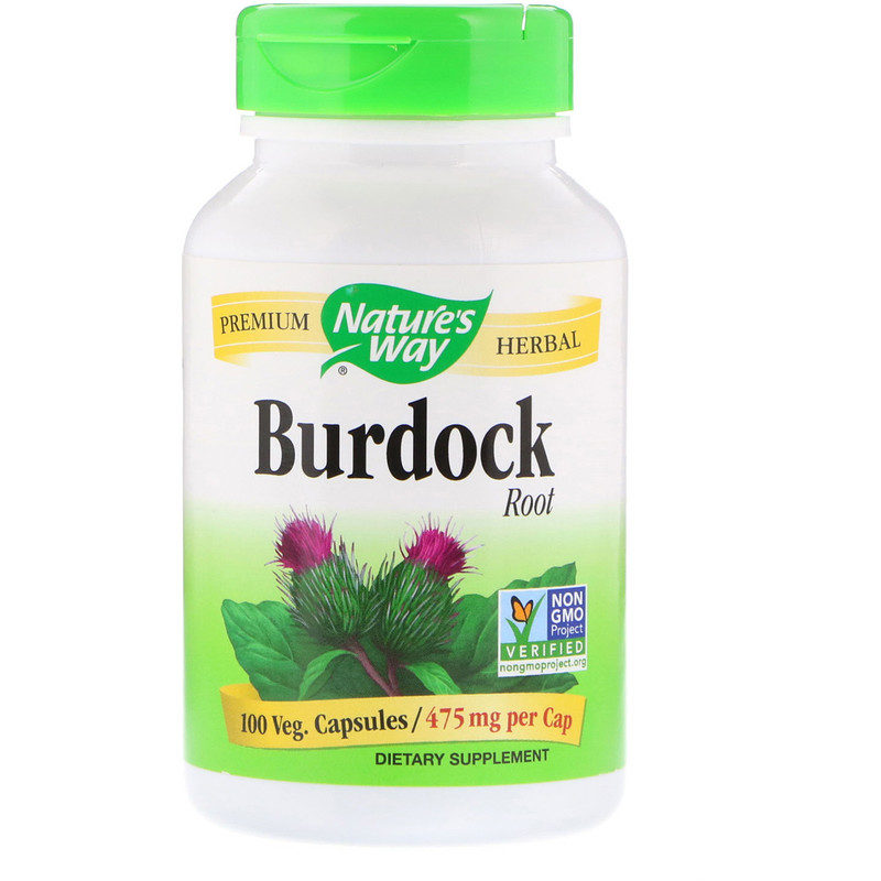 www.iherb.com/pr/Nature-s-Way-Burdock-Root-475-mg-100-Veg-Capsules/1843?rcode=wnt909
