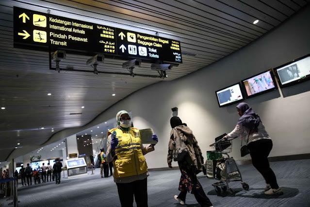 Tiket Pesawat Surabaya Jakarta
