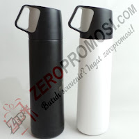 Souvenir Tumbler Vacuumflask walker (TC-223)