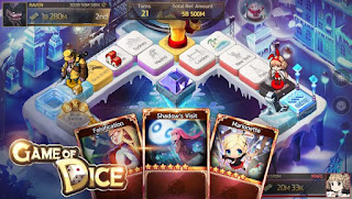 Download Game of Dice v1.41 Mod APK