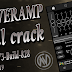 POTENTE REPRODUCTOR DE MÚSICA POWERAMP FULL CRACK