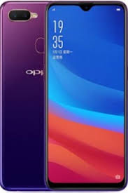 OFFICIAL FIRMWARE FLASH OPPO A7 CPH1901CPH1903 LATEST 2019