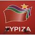 Γελάστε και μουτζώστε ελεύθερα.. Το ΣΥΡΙΖΑ είναι κατά όλων των επιχειρηματιών και λέει να γυρίσουν την πλάτη στην «αμερικανιά» του Black Friday οι πολίτες