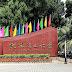 Du Học Trung Quốc: Đại học Bách Khoa Quế Lâm