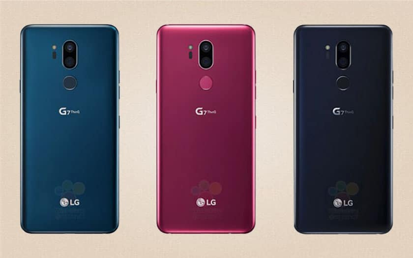 lg-g7-thinq-price-colors-leaked