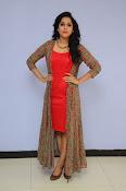 rashmi gautam new sizzling in red-thumbnail-50