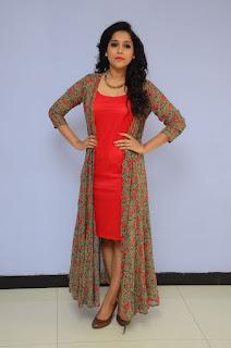 Reshmi Goutham new sizzling pics 015.jpg