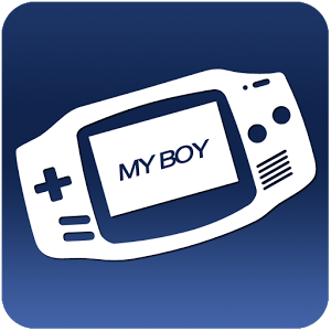 My Boy! GBA Emulator Pro Full Version v1.7.0.2 Apk Android Terbaru