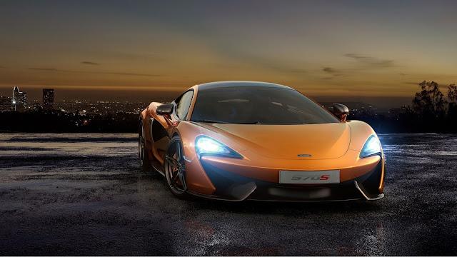 Neon-Car-Ultra-HD-4K-Wallpaper