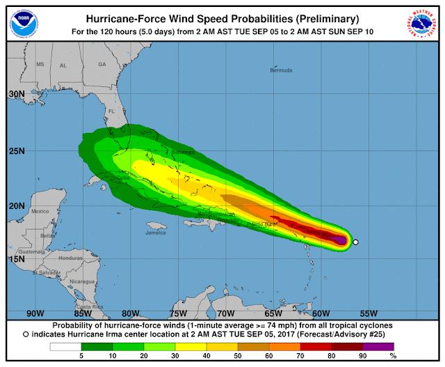 probabilidad-de-impacto-de-vientos