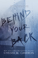 http://lachroniquedespassions.blogspot.fr/2015/06/tome-1-behind-your-back-de-chelsea-m.html#links