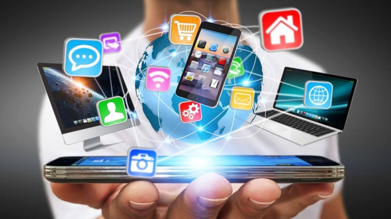 trabajos-social-media-manager